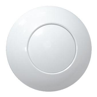 Bâti-supports - réservoir compact - QFx 9 - blanc