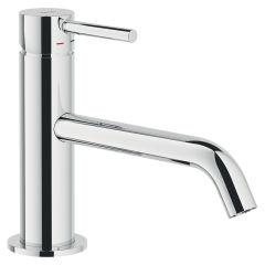 LUISINA - Acquerelli - Mitigeur lave-mains bas Acquerelli